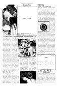 Les Lettres Tristes - Foxy Production - Page 4