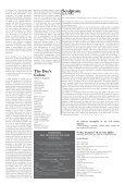 Les Lettres Tristes - Foxy Production - Page 7