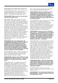 John Safran and John Singleton - ABC - Page 2