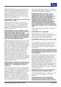 John Safran and John Singleton - ABC - Page 3