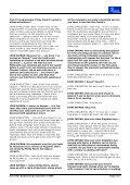 John Safran and John Singleton - ABC - Page 4