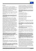 John Safran and John Singleton - ABC - Page 5