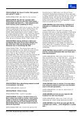 John Safran and John Singleton - ABC - Page 6