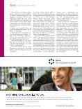 dAhdpDw - Seite 4