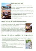 Familienfeier 2015.pdf - Page 2