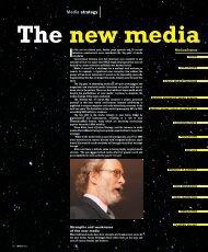 Download PDF - MediaBizNet.com.au