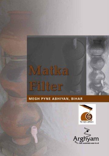 matka-filter-local-earthen-filter2