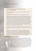 matka-filter-local-earthen-filter2 - Page 4