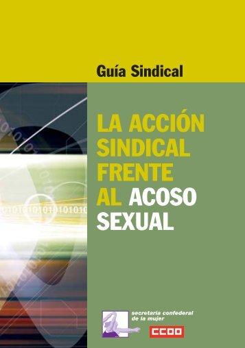 interior acoso - sac.csic.es