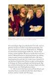 Wege zu Cranach - Eine Entdeckungsreise - Seite 5