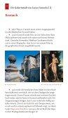 Wege zu Cranach - Eine Entdeckungsreise - Seite 6