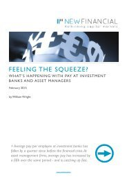 Feeling-the-squeeze-New-Financial-report-on-pay-Feb-2015-Final