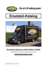 www.kart-power.com
