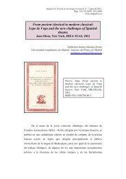 Piezas Bibliogrãficas Anagnã³risis