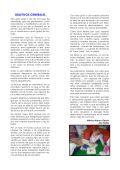 COMPARTIENDO LECTURAS - Page 2