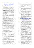 COMPARTIENDO LECTURAS - Page 3