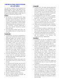 COMPARTIENDO LECTURAS - Page 4