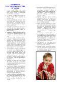 COMPARTIENDO LECTURAS - Page 5