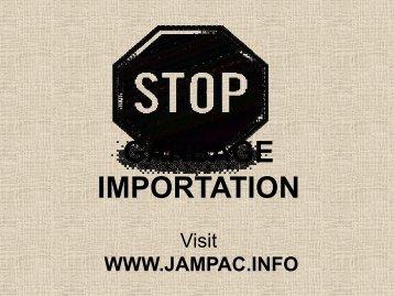 importation-1