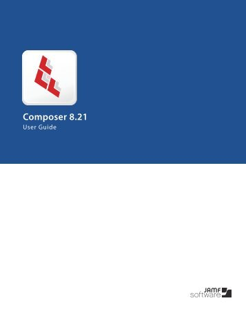 Composer 8.21 User Guide.pdf - WoodWing Community Site