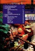 Mario Kart 64 - Manual - FRIBERT.NU - Page 3