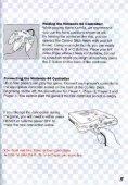 Mario Kart 64 - Manual - FRIBERT.NU - Page 5