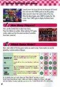 Mario Kart 64 - Manual - FRIBERT.NU - Page 6