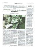 Acercar la lectura a personas con necesidades ... - Kalandraka - Page 7