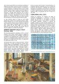 LAS AVENTURAS DE PINOCHO - Kalandraka - Page 2