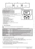 IT ACCESSORIO CONTROLLO REMOTO EN REMOTE ... - Baxi - Page 5