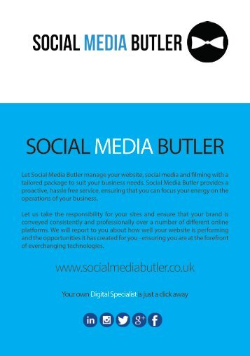 Social-Media-Butler-New-Flyer