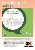 Vitalstoffe – Das Magazin für Mikronährstoffe und deren Wirkungen - Seite 2