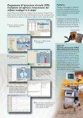depliant ohmega definitivo x web.pdf - EUREL Srl - Page 3