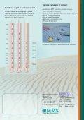 depliant ohmega definitivo x web.pdf - EUREL Srl - Page 4