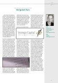 Finanzplatz Berlin Teufel nochmal: Boxen aus Berlin - Page 3