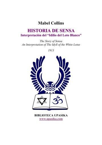 BIBLIOTECA UPASIKA LIBROS EPUB