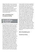 mei 2009 clubblad van zeeverkennersgroep Karel Doorman - Page 5