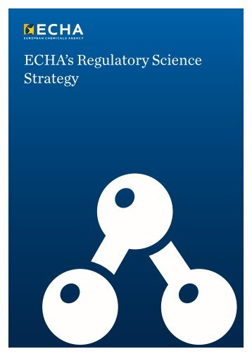 echa_science_strategy_final_web_en