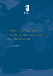 developper_main_doeuvre_cybersecurite_ceis