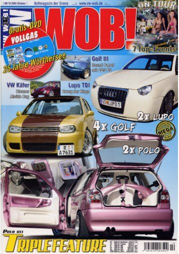 Deckblatt VW WOB.jpg - Der Leo