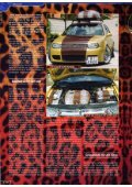 Deckblatt VW WOB.jpg - Der Leo - Page 4