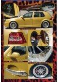 Deckblatt VW WOB.jpg - Der Leo - Page 5