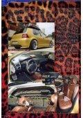 Deckblatt VW WOB.jpg - Der Leo - Page 6