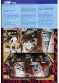 Deckblatt VW WOB.jpg - Der Leo - Page 7