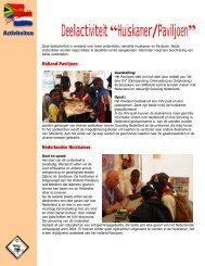downloaden (pdf) - ScoutNet Nederland