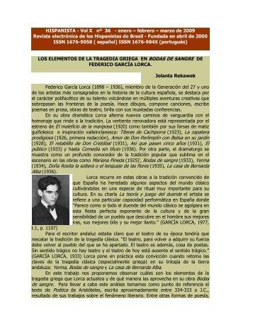 prodigiosa (1926, primera redacción), Amor de Don Perlimplín con ...