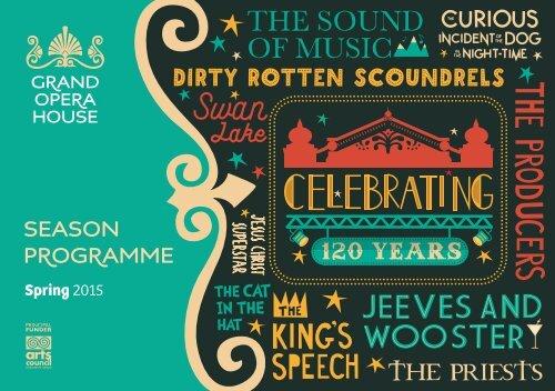 Talking Heads Palladium concert poster print