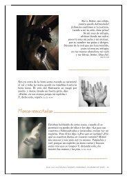 Manos humanas la Mano de Dios _5_.pdf - Orar con una Palabra