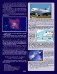Extremófilos estelares - Espacio Profundo - Page 2