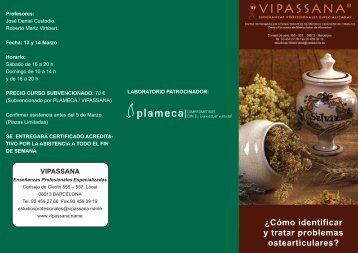 clica aquí - Vipassana